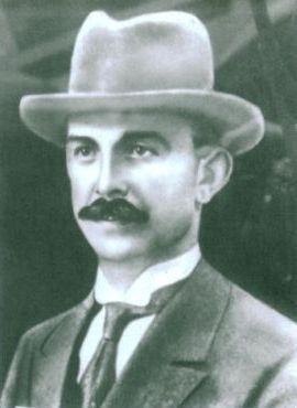 Ekrem Demiray