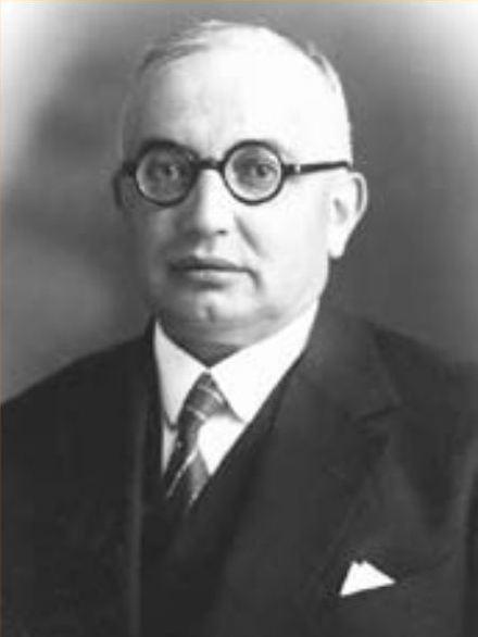 Hasan Hayri TAN