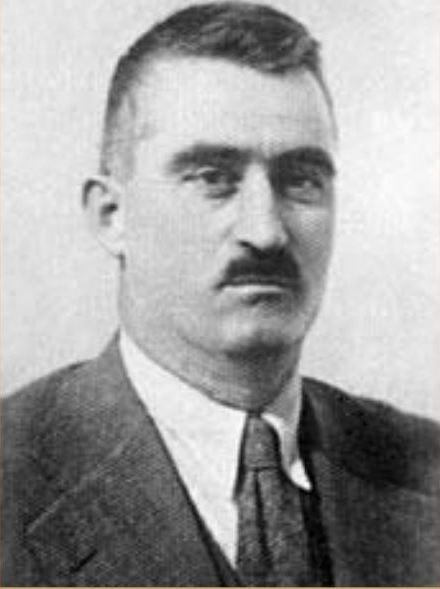 Mehmet Edip AĞAOĞULLARI