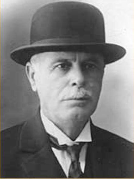 Mehmet Faik KALTAKKIRAN