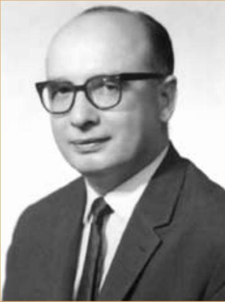Mustafa HARMANCIOĞLU