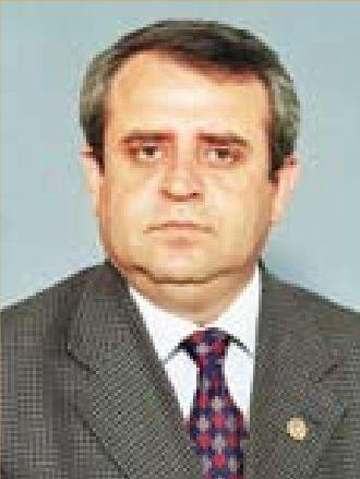 Mustafa İLİMEN