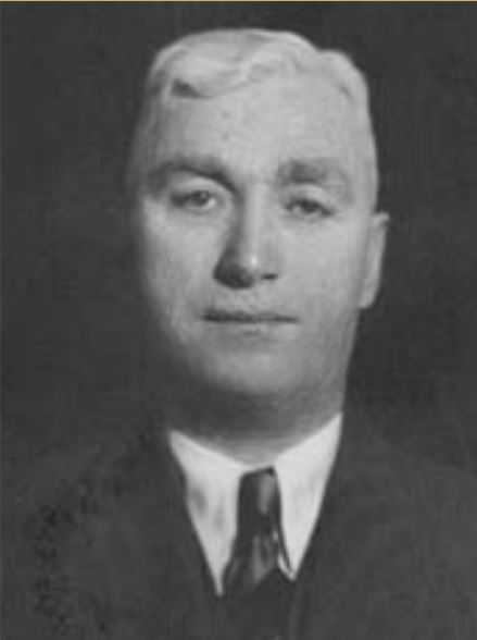 Osman ŞAHİNBAŞ