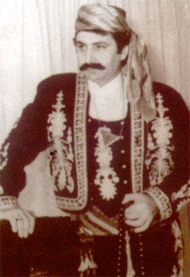 Alper YAZOGLU