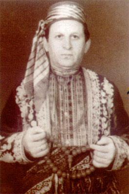 Murat KOSE