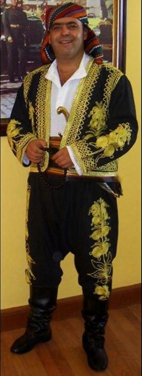Mustafa ALTUNHAN 2004